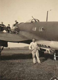 He-111