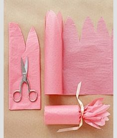 The Ultimate Wrapping Way To Wrap Up Lotion, Perfume, Wine Or Any other Bottle For Your Best Girly!