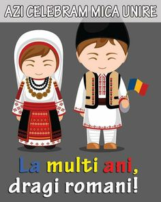 Art Wall Kids, Art For Kids, Kindergarten Activities, Preschool, 1 Decembrie, Traditional Outfits, Romania, Diy And Crafts, Family Guy
