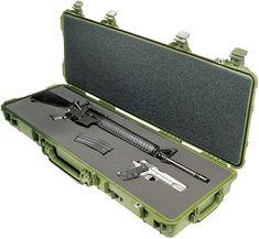pelican-1720-rifle-gun-weapon-waterproof-case-l.jpg 1,200×1,107 pixels