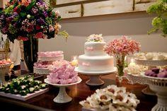 decoração aniversario adulto 30 anos - Pesquisa Google