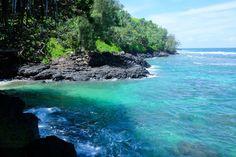 Kauai North Shore Travel Diary - Travel Like a Local - Kauai North Shore Activities - The Stripe. Princeville Hawaii, Kauai Hawaii, Oahu, Kauai Activities, Kauai Vacation, Italy Vacation, Hawaii Travel Guide, Hawaii Destinations, Hanalei Bay