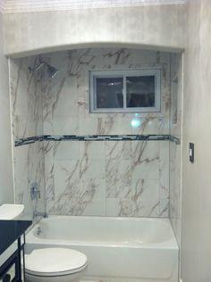 Shabby Chic Wall Mirror Leaning Mantle Mirror Bathroom Mirror