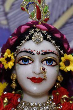 Radha Radha, Lord Krishna Images, Framed Art, Jay, Princess Zelda, Fictional Characters, Fantasy Characters