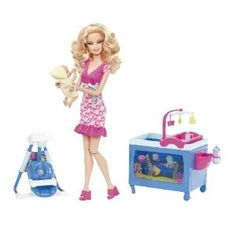 baby barbie - Pesquisa Google