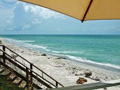 Colorful Photos From Exclusive Manasota Key Florida From Www Offthesidewalk Com