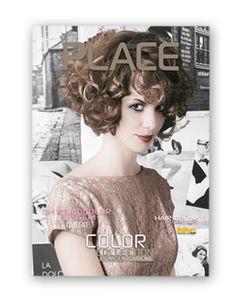 Color Collection: Ritorno alla Dolce Vita Oh Multicolor System, Charme Gold la nuova frontiera del colore 3D