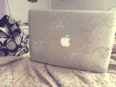 De por si ya soy fan de Apple.... Así, mas :)