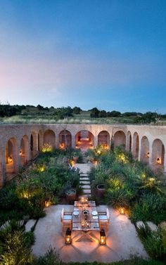 Travellers seeking a more private and tailored alternative to Africa's innumerable safari lodges can now visit what may well be the continent's most beautiful holiday home in Kenya.