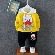 Young Boys Fashion, Toddler Boy Fashion, Toddler Outfits, Baby Boy Outfits, Kids Outfits, Kids Fashion, Kids Vest, Baby Boy Swag, Mode Hijab