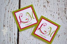 Wedding Pocketinvitation #weddingpapeterie #weddinginvitation #feenstaub #hochzeitseinladung #Pocketeinladung #hochzeitspapeterie Shops, Mai, Frame, Home Decor, Picture Frame, Tents, Frames, A Frame, Home Interior Design