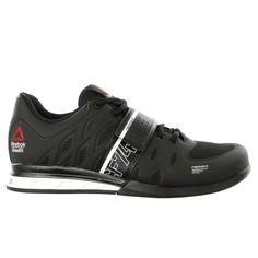 483cb204a9da51 Reebok Crossfit Lifter 2.0 Shoes - Womens Crossfit Shoes