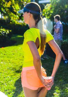 SS2013: Adidas by Stella McCartney
