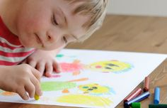 BSEd in Early Childhood Special Education: School of Education: Loyola University Chicago Education Issues, School Of Education, Childhood Education, Kids Education, Special Education, Poor Children, Children And Family, Loyola University Chicago, Down Syndrome Kids