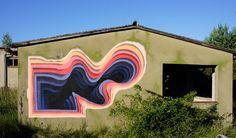 1010's Graffiti Portals - Album on Imgur