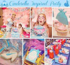 diy birthday party - Google Search
