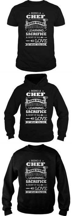 Just For Who Loves Chef     Guys Tee Hoodie Sweat Shirt Ladies Tee Guys V-Neck Ladies V-Neck Unisex Tank Top Unisex Longsleeve Tee Chef Harden T Shirt T-shirt Solange Mein Chef Chef T Shirts India Top Chef T Shirts