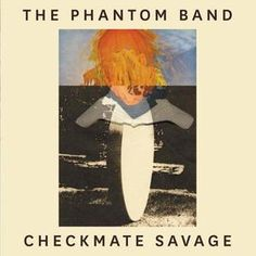 Now listening to The Howling by Phantom Band on AccuRadio.com!