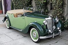 Displaying 3 total results for classic MG YT Vehicles for Sale. Convertible, Mg Cars, British Sports Cars, Classy Cars, Car Museum, Unique Cars, Car Pictures, Cars Motorcycles, Vintage Cars