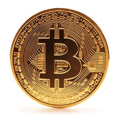 S based blockchain trading platform, it is first registered regulated bitcoin cryptocurrency exchange world's leading and approved driven system Investing In Cryptocurrency, Cryptocurrency Trading, Bitcoin Cryptocurrency, Bitcoin Mining Rigs, What Is Bitcoin Mining, Blockchain, Federal Reserve System, Bitcoin Faucet, Bitcoin Business