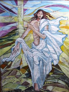 Christian Artwork, Christian Images, Religious Symbols, Religious Art, Jesus Artwork, Image Jesus, Pictures Of Jesus Christ, Spiritual Images, Jesus Painting