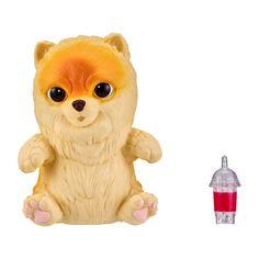 Little Live Pets, Lps Pets, Walking Horse, Disney Frozen 2, Toy Puppies, Pomeranian Puppy, Tigger, Cuddling, Cottage