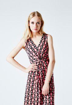 Contemporary Dresses | Shop | Leota
