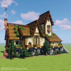 - Explore the best and the special ideas about Minecraft Skins Minecraft Bauwerke, Casa Medieval Minecraft, Villa Minecraft, Construction Minecraft, Cute Minecraft Houses, Minecraft Mansion, Amazing Minecraft, Minecraft House Designs, Minecraft Survival