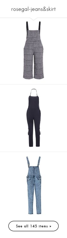 866c3f01bef A 94 Slim Overall - Los Feliz Set of overalls with worker.