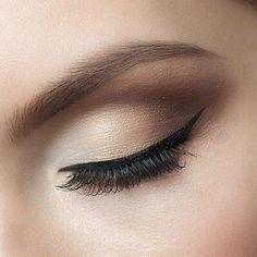 Maquillage Yeux  Nordstrom  Bobbi Brown Ink Eyeliner