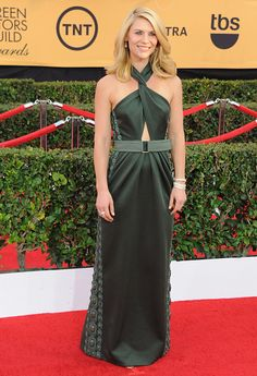 Reese Witherspoon sag awards 2015 - Google Search