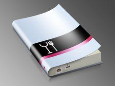 eBook Icon   #ui