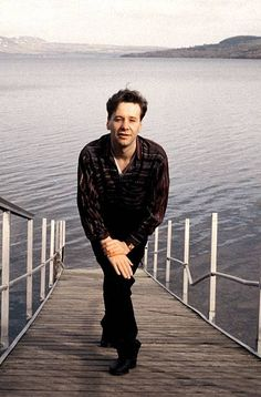 Archive Entertainment On Wire Image Redferns Contributor Highlights Stock Pictures, Royalty-free Photos & Images Jim Kerr, Simple Minds, New Romantics, Post Punk, Lady And Gentlemen, My Favorite Music, My People, Cool Bands, Rock And Roll