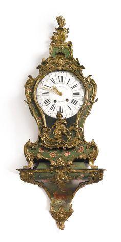 77 Beste Afbeeldingen Van Console Clocks Vintage Watches