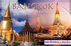 23 best paket tour bangkok pattaya murah images tours bangkok rh pinterest com
