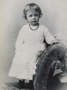 Documenting many branches of the Roosevelt family: Oyster Bay, Skaneatles and Hyde Park (Pictured: The Theodore Roosevelt children, sans Alice) Theodore Roosevelt Children, Roosevelt Family, Edith Roosevelt, Us Presidents, History, American, Alice, Kermit, Jr