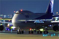 Fukuoka Airport | ANA