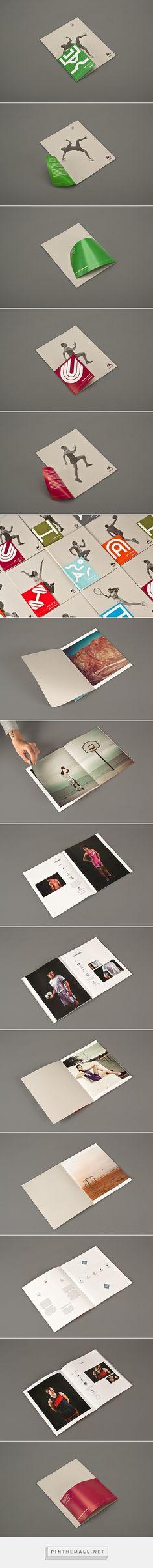 Mobel Sport Catalogs