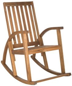 ikea us  furniture and home furnishings  rocking chair