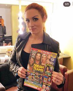 Becky Lynch, Wwe Female Wrestlers, Female Athletes, Becky Wwe, Sonya Blade, Wwe Game, Rebecca Quin, Nxt Divas, Wrestling Divas