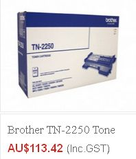 22 best cartridges images on pinterest printer cartridge samsung brother tn 2250 toner cartridge at free shipping fandeluxe Image collections