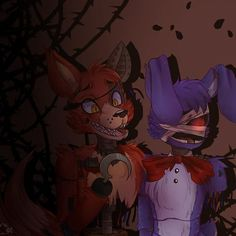 Currently I\'m not searching for new pics,I\'m just posting stuff I haven\'t posted already. I\'m a lazy shit  . . © > xAzul-Starx . . [Tags:] #fivenightsatfreddys #fnaf #fnaf2 #fivenightsatfreddys2 #witheredfoxy #toyfoxy #foxythepirate #foxy #fnaffoxy #foxyfnaf #witheredbonnie #toybonnie #bonniethebunny #bonnie #fnafbonnie #bonniefnaf #freddy #chica #freddyfazbear #chicathechicken #fnaf3 #fnaf4 #fnafsisterlocation #sisterlocation #fnafworld