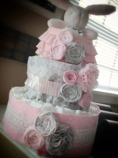 Hey, I found this really awesome Etsy listing at https://www.etsy.com/listing/166341995/custom-diaper-cakes-adorable-elegant