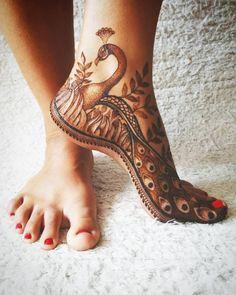 Mehandhi Designs, Mehndi Designs Feet, Legs Mehndi Design, Full Hand Mehndi Designs, Stylish Mehndi Designs, Henna Art Designs, Mehndi Design Pictures, Mehndi Designs For Girls, Dulhan Mehndi Designs