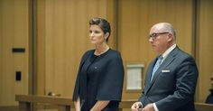 Supermodel Stephanie Seymour will enter alcohol treatment for her DUI in Greenwich, Conn., her attorney said Tuesday.