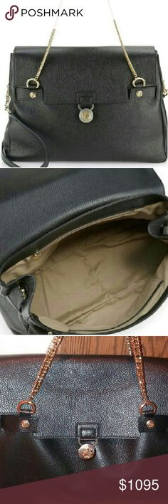 VERSACE! Coming soon.....💓💓 VERSACE! Coming soon.....💓💓 Versace Bags