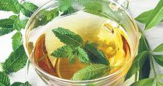 Home Remedies | Health Digezt