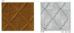 knitting pattern knitting pattern #9