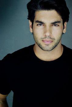 Turkish Men, Turkish Actors, Fox Tv, Smart Men, Most Handsome Men, Celebs, Celebrities, Beautiful Men, Hot Guys