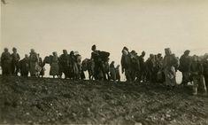 Только на севере Турции было зарегистрировано 1.600.000 убитых мусульман. Из 350.000 турок, которые проживали в Ване, после майского (1915 г.) геноцида, осуществленного армянами в этом регионе Турции, уцелело всего 1500 турок. «В Ване осталось всего 1500 турок!», – сообщала с нескрываемой христианской радостью армянская газета «Гнчак» в номере от 24 мая 1915 г. Empire, Image